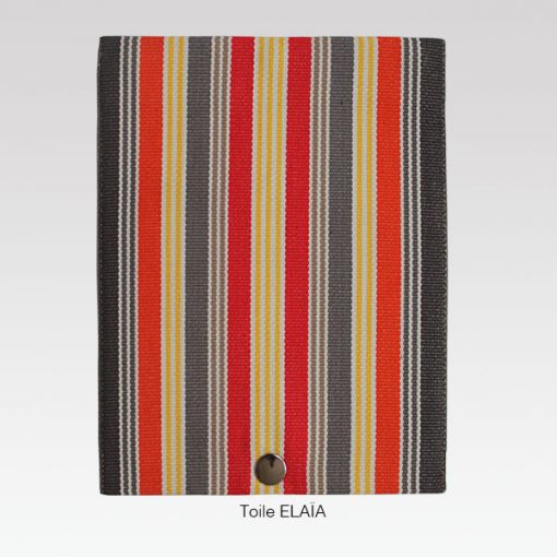 Rabat ELAIA