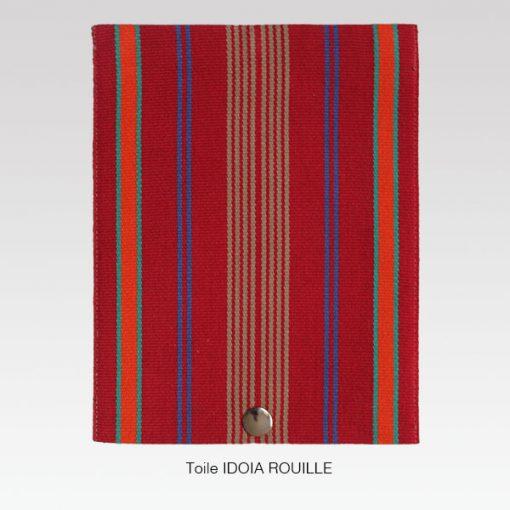 rabat-IDOIA_ROUILLE