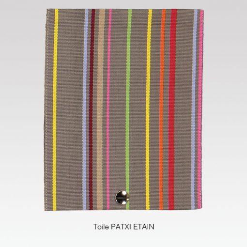 rabat-PATXI_ETAIN