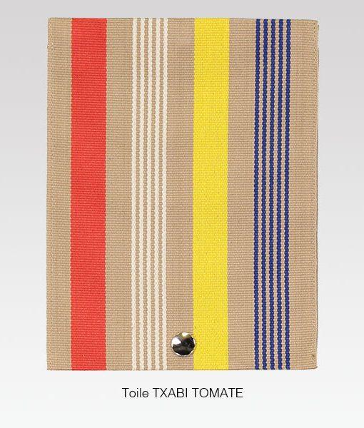 rabat-TXABI_TOMATE