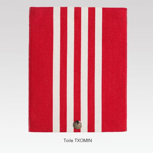 rabat-TXOMIN-rouge