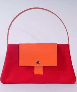 MiniMak_Paris-Rouge-Orange_Face