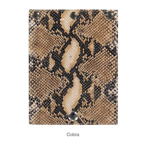 Rabat Python